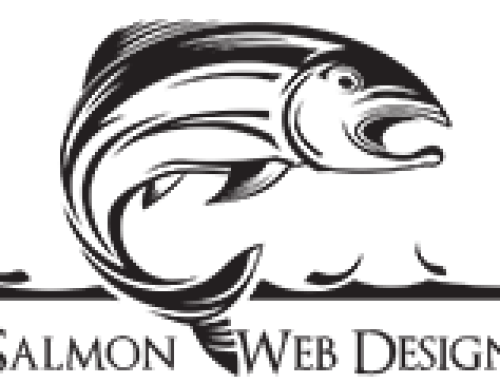 Website Designer in Seaham | Website Design in Seaham
