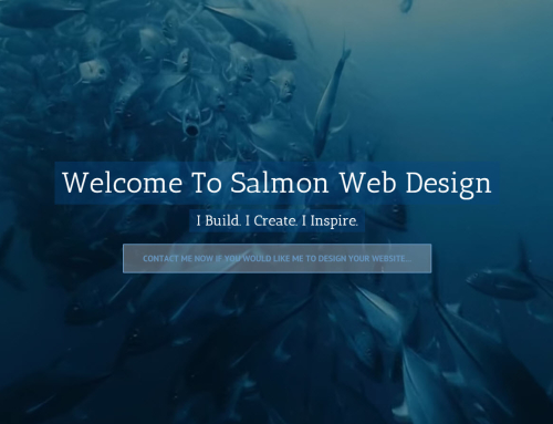 Website Designer in Seaford | Website Design in Seaford